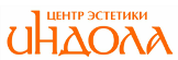 Центр эстетики — Индола | г.Пятигорск